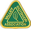 Valley Outdoor Association